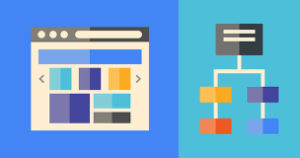 Website Structure, URLs and Browser Compatibility Audit