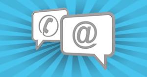 Customer Support Email Translation
