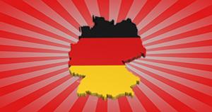 German Website Translation