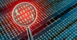 App Code Audit