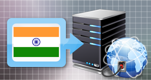 Dedicated Local Hosting In India