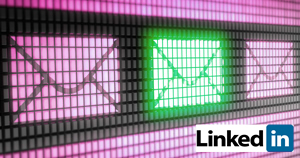 LinkedIn Sponsored InMail Management