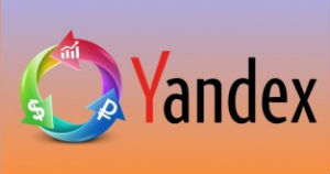 Yandex Compliant Ad Text Conversion