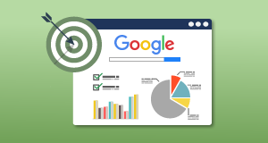 SEO Performance Strategy Review for Google