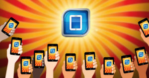 Competitor App Audit