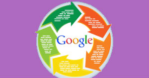 SEO Keyword Refresh Google