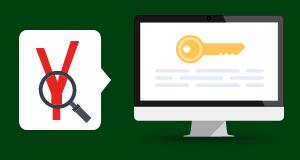 SEO Keyword Research Yandex