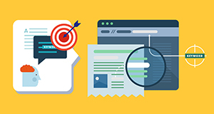 PPC Text Ad Audit