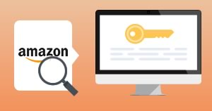 Keyword research for Amazon Marketplace