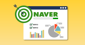 SEO Performance Strategy Review for Naver