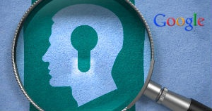 SEO/PPC Competitor Keyword Research Google