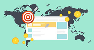 International PPC consultancy support and review