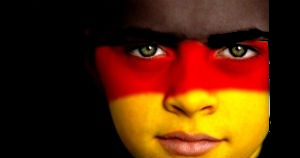 Set-Up A PPC Campaign Targeting Germany