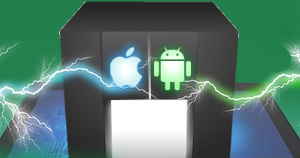 App Store Optimisation for Apple App Store and Google Play