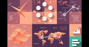 Infographics Outreach