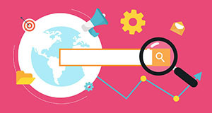 SEO Keyword Research With Focused Keyword Expansion