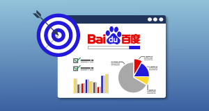 SEO Performance Strategy Review for Baidu