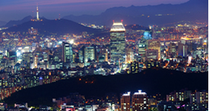 Set-Up A PPC Campaign Targeting South Korea