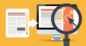 Responsive Ad Texts Generation - Search and Display