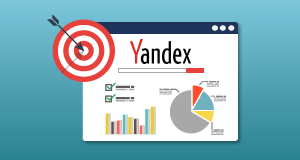 SEO Performance Strategy Review for Yandex