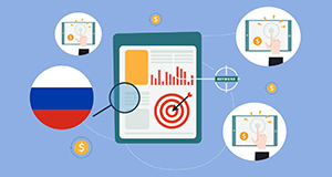 Russian PPC strategic audit