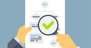 XML Sitemap Audit