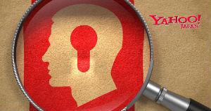 SEO Competitor Keyword Research Yahoo Japan