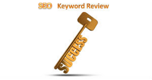 SEO_Keyword_Review.png
