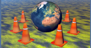 Geo-Targeting Risk Assessment Audit