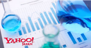 Market Discovery and Site Architecture Pack for Yahoo Japan