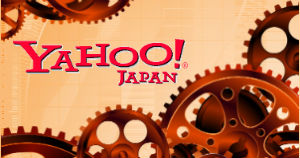 Yahoo Japan PPC account opening and set up