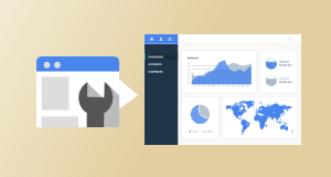 Google Search Console and geo-targets set-up