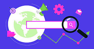 PPC keyword research with focused keyword expansion