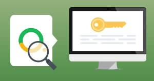 Keyword research for 360 Search