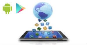 Google Play Store Meta Content Optimisation