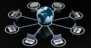 Backlink Removal Audit