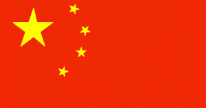 Chinese Account Management and SEO Consultancy