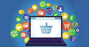 Global E-commerce Platform Optimisation
