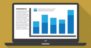 Top-Level Global SEO Website Analysis