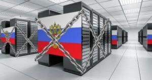 Host Customer Personal Data In Russia
