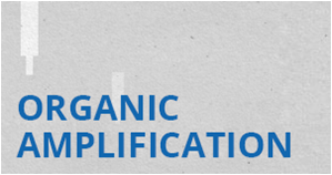 Organic Amplification Techniques - Twitter