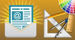 Email Template Creation