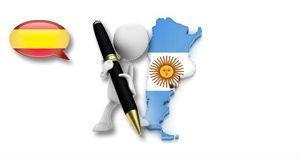 Spanish (Argentina) Translation