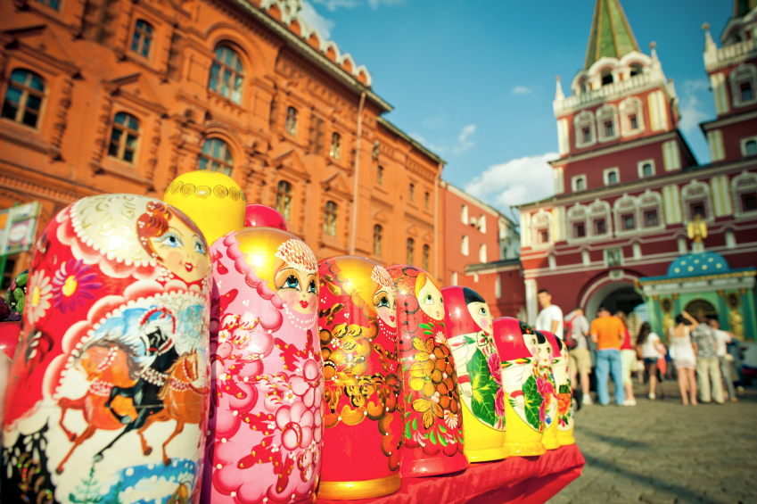 Yandex PPC Competitor Audit