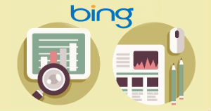 Bing Ads Campaign Analytics Setup