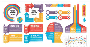 Global Infographic Outreach