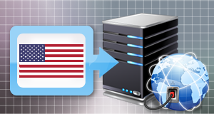Dedicated Server In The United States