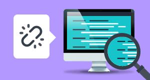 Ecommerce URL Health Check