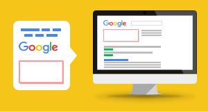 Google Answer Box implementation