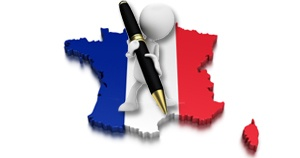 ARCHIVED - French (France) Translation